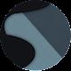 DarkStockTheme CM12.1 CM12 PA v1.1.3