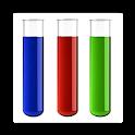 Biochemistry Normal Values logo