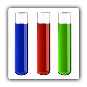 Download Biochemistry Normal Values APK