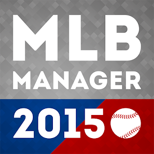 MLB Manager 2015 for PC and MAC