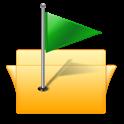 SavePoint icon