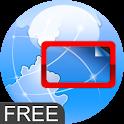 123Clip Free logo