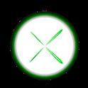 SMS Flash icon