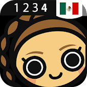 Learn Mexican Numbers, Fast!