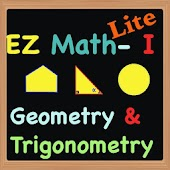 EZ Math Part -1 Lite