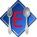 Биологические пищевые добавки icon