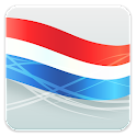 EZDoesIt Mobile icon