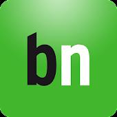 brandnooz Cashback App