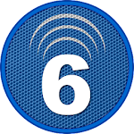 Music Radio - 6 Seconds v1.3.4