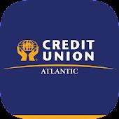 CU Atlantic Mobile Banking