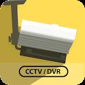 DVR뷰어 icon