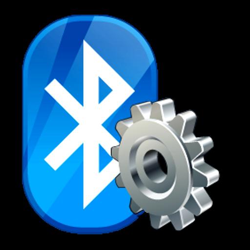 【免費通訊App】Bluetooth Management Free-APP點子