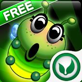 Firefly Free