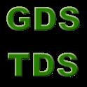 Canadian Mortgage Advisor TDS icon