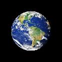 10秒で読める科学技術ニュース logo