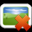 미디어 스캔방지 & 재탐색 icon