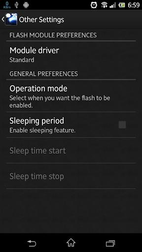 玩工具App|閃燈警示免費|APP試玩