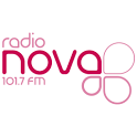 Radio Nova - Bulgaria icon
