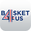 Basket4US logo