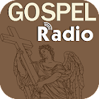 Gospel Radio icon