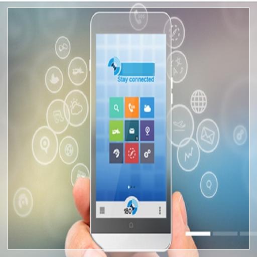 玩通訊App|資料連線免費|APP試玩