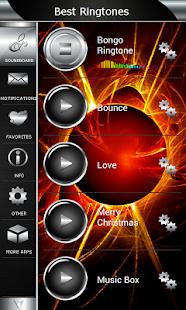 玩免費音樂APP|下載最好的手機鈴聲 app不用錢|硬是要APP