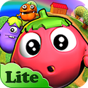 FarmStory(Lite) icon