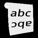 GamuProg - Logo