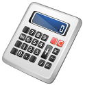 DFI Tape Calc with History icon