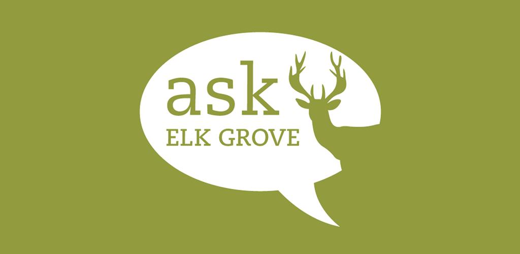 Elk grove sex tape