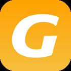 eGov-Suite icon