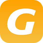 eGov-Suite