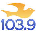Praise 103.9 - Philadelphia icon
