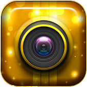 App Instacam Best fast Camera version 2015 APK