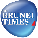 Brunei Times icon