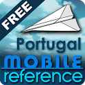 Portugal - FREE Travel Guide icon