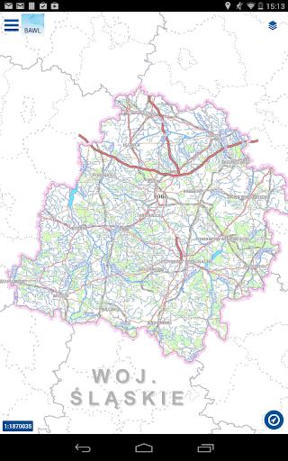 Baza Adresowa Woj. Łódzkiego