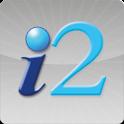 i2Trade icon