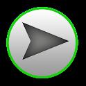 PowerAmp New Style HD