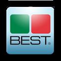 BEST Mobile Client logo