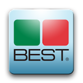 App BEST Mobile Client 1 version 2015 APK