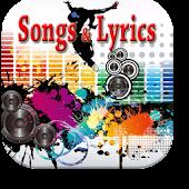 Pitbull Songs