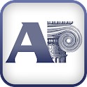 Agora Auctions icon