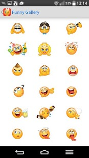 Adult-Emoji-Icons-Emoticons 3