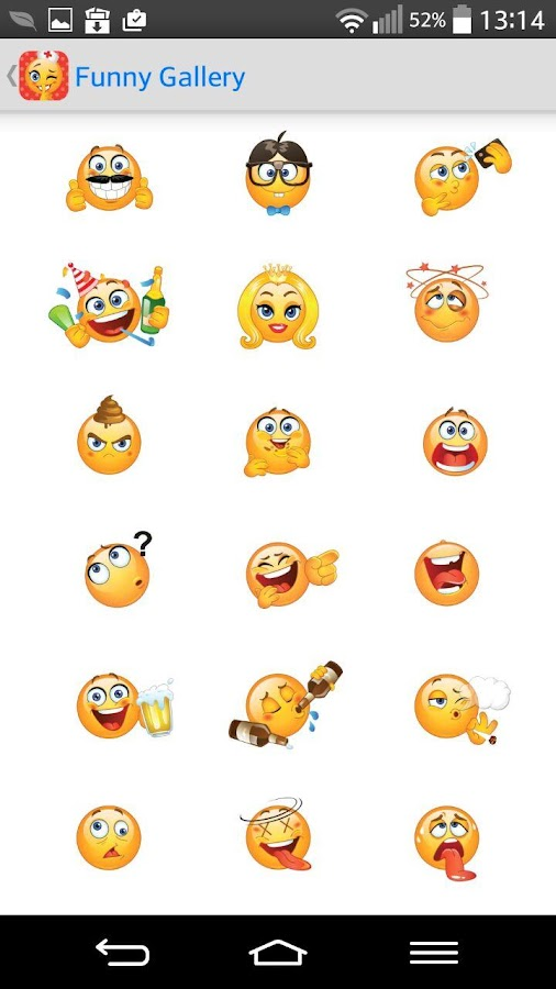 Adult-Emoji-Icons-Emoticons 18
