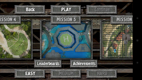 Defense Zone 2 HD Screenshot 6