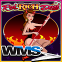 Reel Rich Devil icon