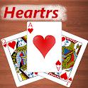 Сердца icon