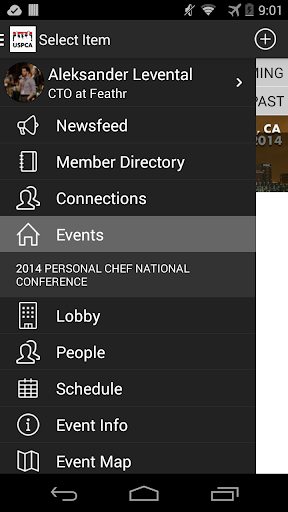US Personal Chef Association