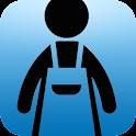 Noor Maid Agency icon